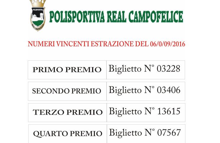 campofelice-di-roccella-lotteria-9-2016