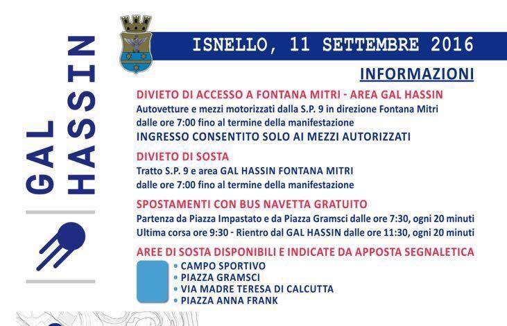 info-x-11-settembre