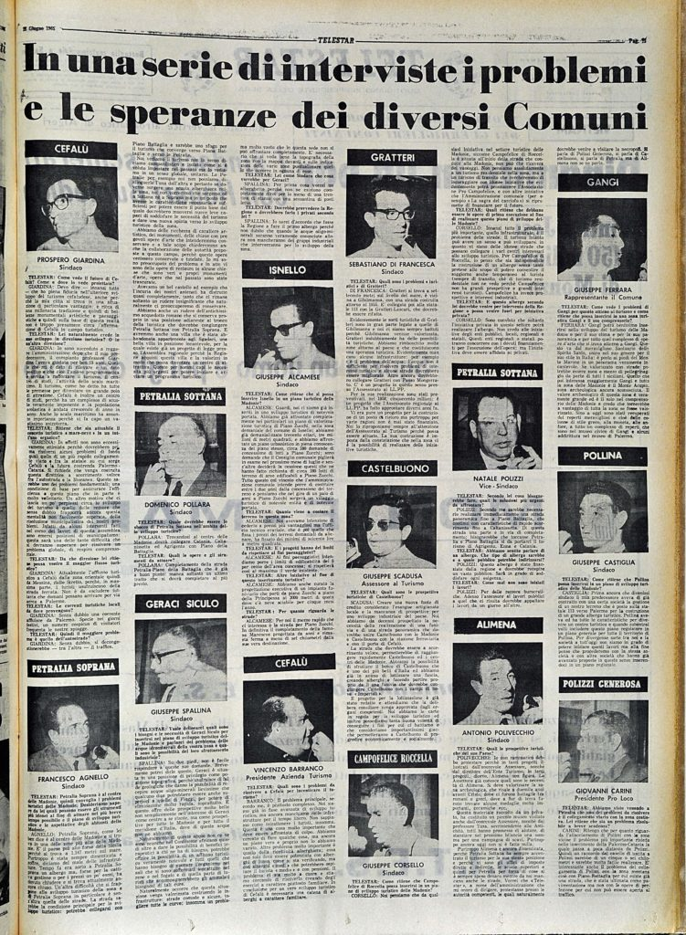 petralia-28-6-1965-convegno-telestar-dsc_0601