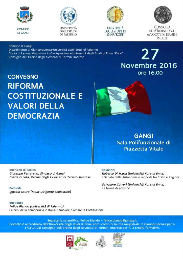 gangi-referendum-costituzionale-11-2016