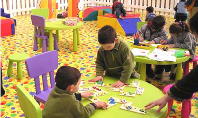 Contributo Per Le Famiglie Con Bambini Della Scuola Dellinfanzia