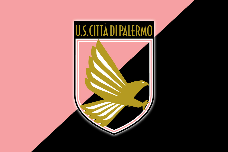 Palermocalcio