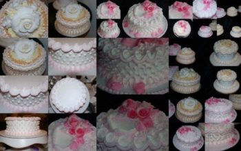 royal icing www.Loekie.nu