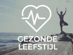 Loekie-Categorie-gezonde-leefstijl-workshops