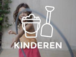Loekie.nu - Workshop voor kinderen