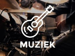 Loekie.nu - Muziek Workshop