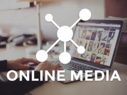 Workshop online media