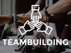 workshop teambuilding
