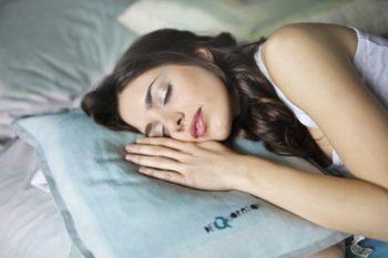 Slapen workshop - Loekie.nu