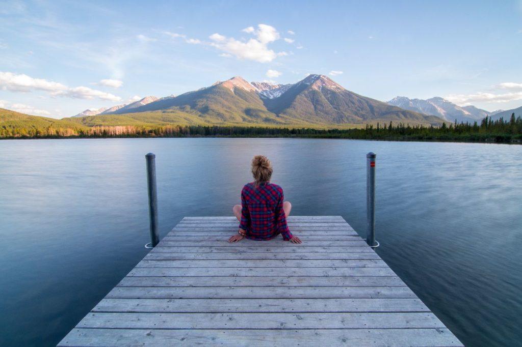 Meditatie Loekie.nu