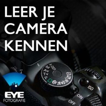 digitale camera Loekie.nu