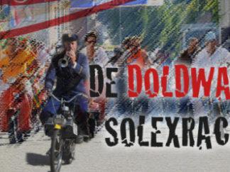 solex loekie