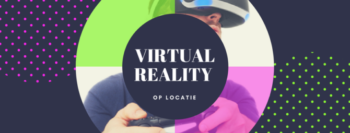 virtual reality Loekie.nu