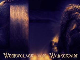 weerwolf team loekie workshop