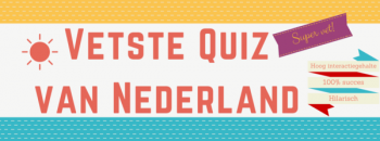 quiz loekie workshop