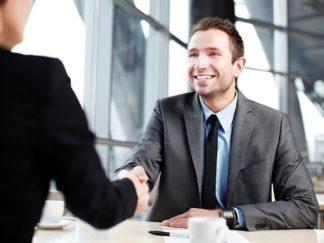 onderhandelen loekie workshop