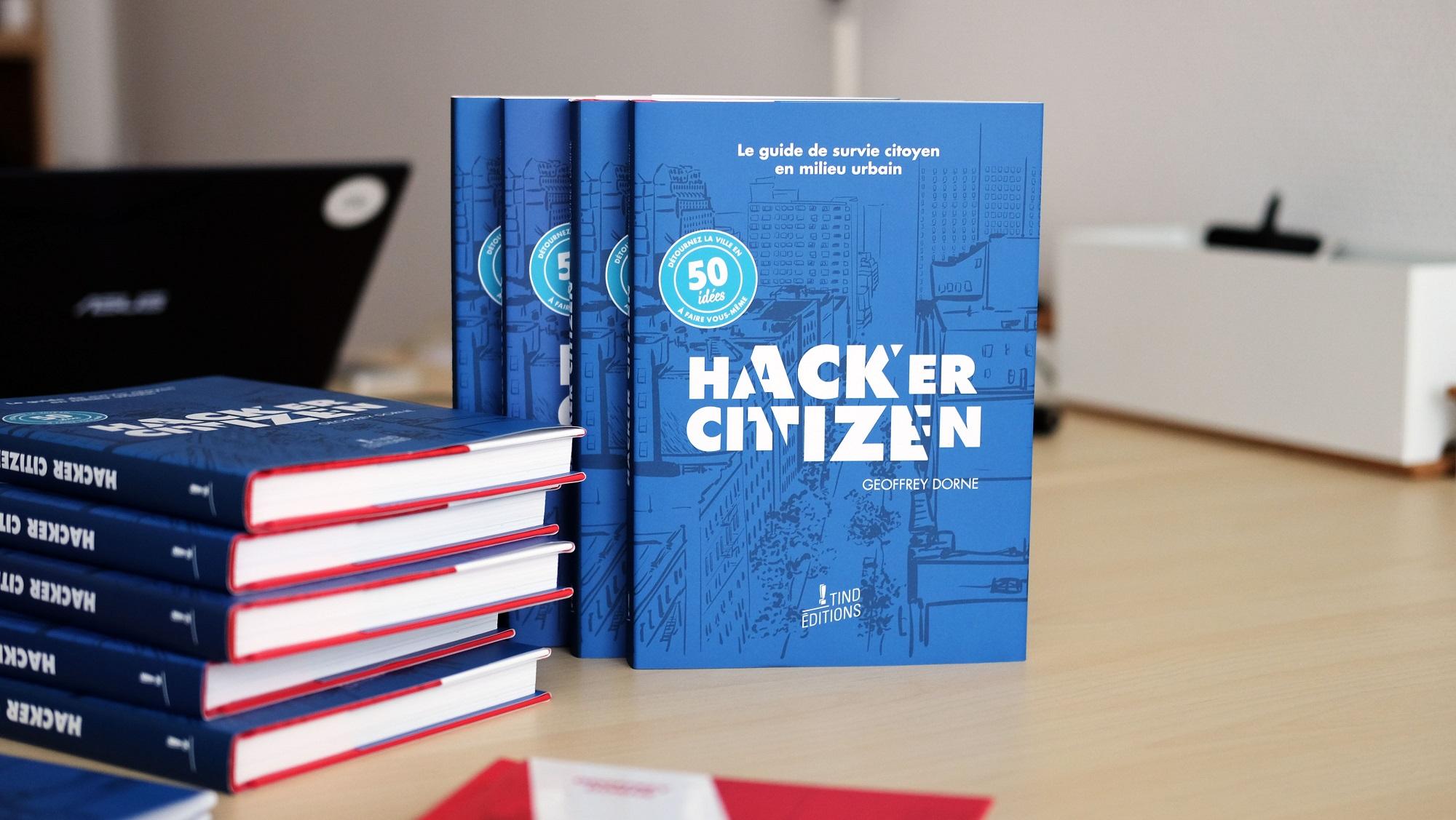 Hanix Diy Public Hacking An Infoglobe Manual Guide