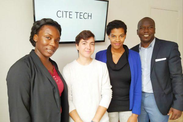 CiteTech1-600x400.jpg