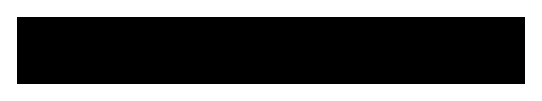 feral-labs-logo_basic-black-rgb.png