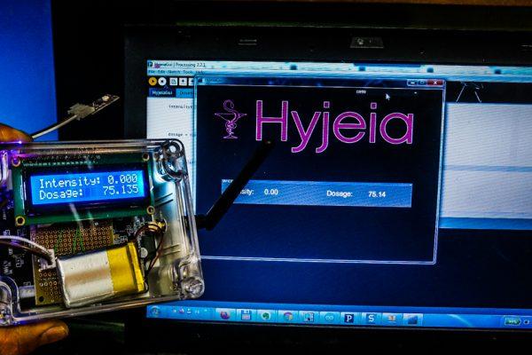 2020-04-03-Hyjeia-Build-DSC03129-600x400.jpg