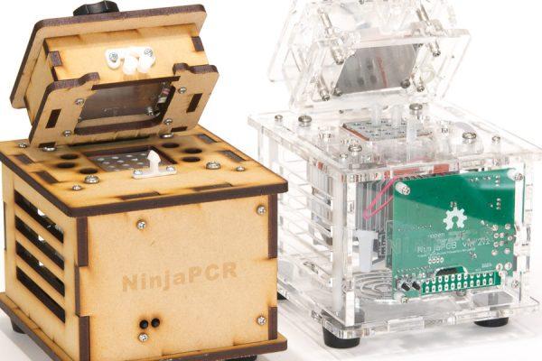 ninjapcr-600x400.jpg
