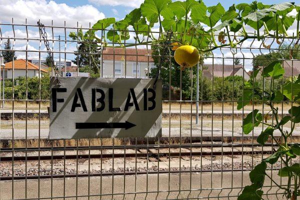 Atelier des Beaux Boulons. CC BY-NC-ND.