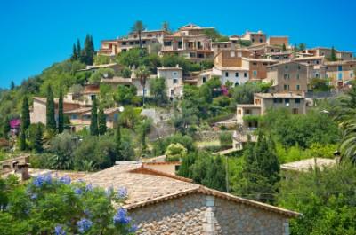 Mindfulness Mallorca