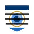 Yale Privacy Lab
