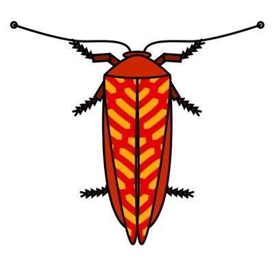 beetlesbot