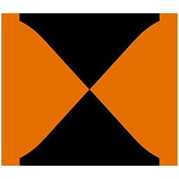 :proxmox: