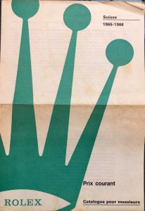 catalogo-prezzi1965-1966