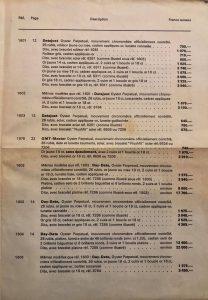 catalogo-prezzi1965-1966b