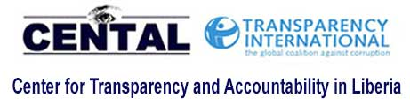 CENTAL Logo