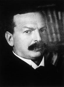 Oskar Pfister