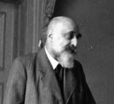 Paul Federn
