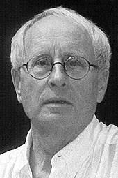 Manfred Pohlen