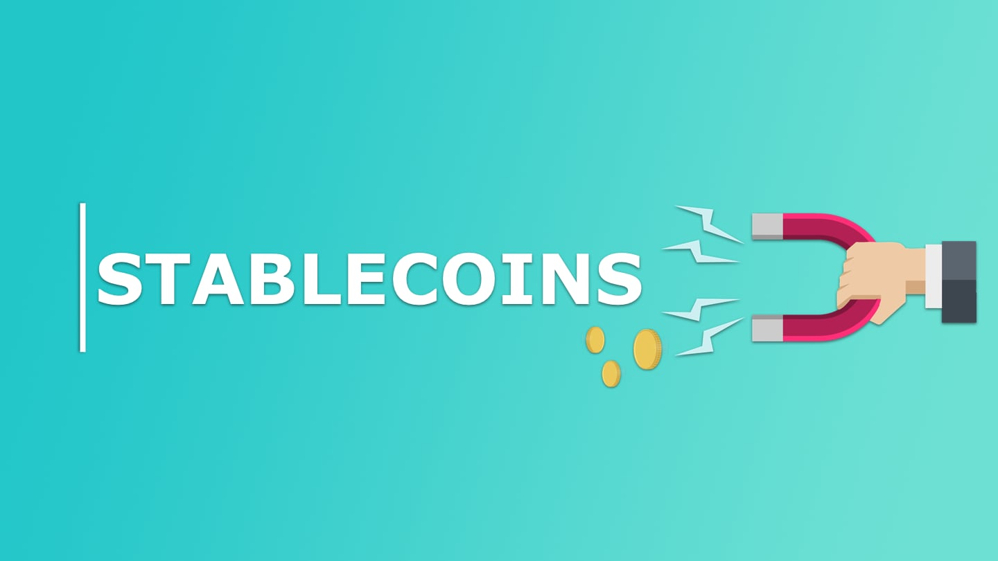 Stablecoins - Introduction and Overview