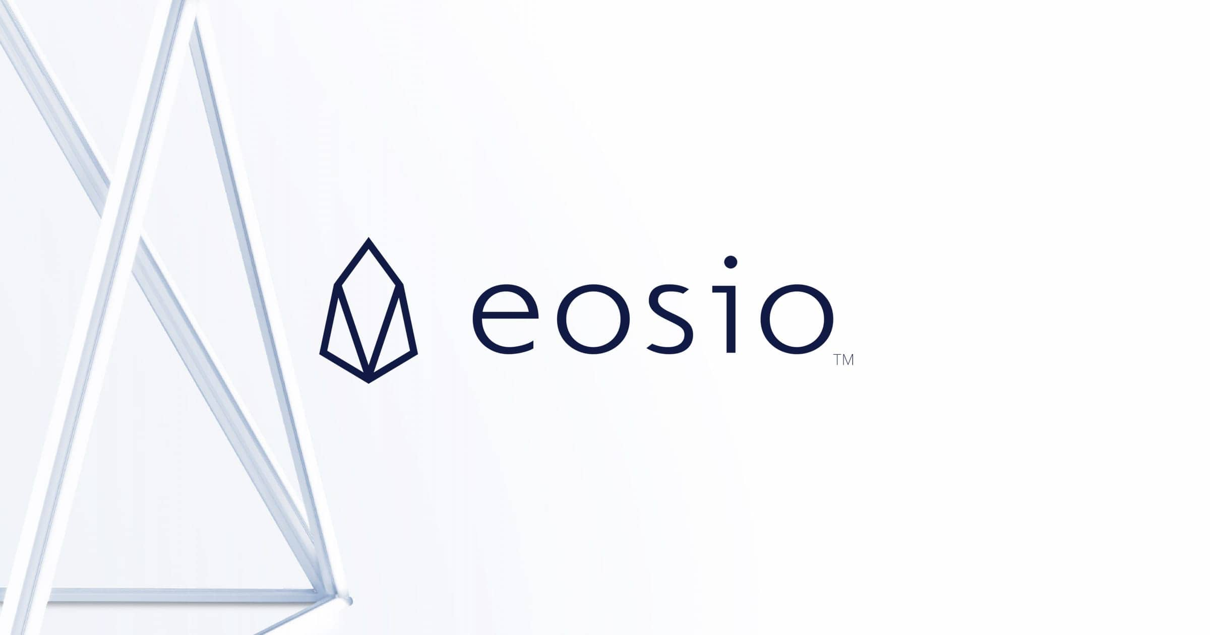 Introduction to EOS