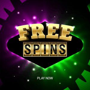 gratis spinn