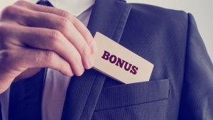 norsk bonus