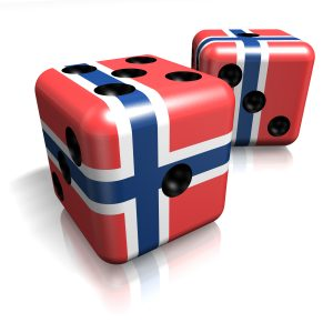 norske online casino