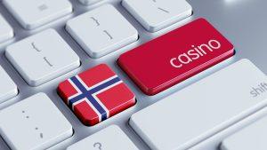 norske casino på nett