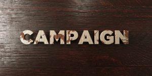 kampanjetilbud