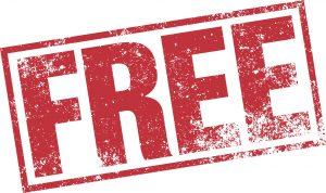 free spins uten innskudd