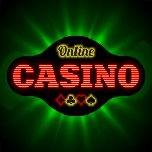 casinoportal