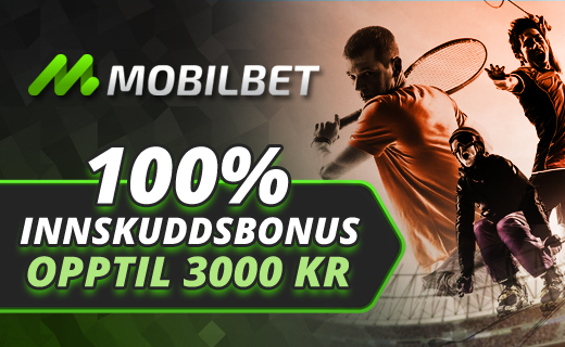 Mobilbet odds