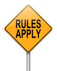 bonus regler