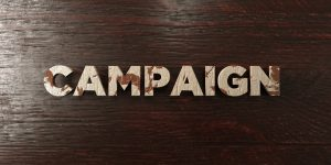 casino kampanjer