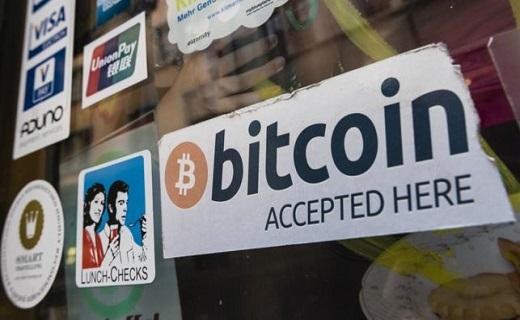 De viktigste Bitcoin reguleringene s%C3%A5 langt