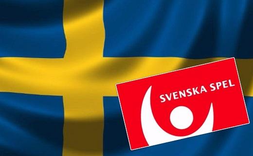 Uregulert gambling er stort i Sverige